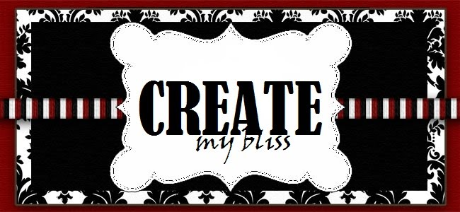 Create my Bliss