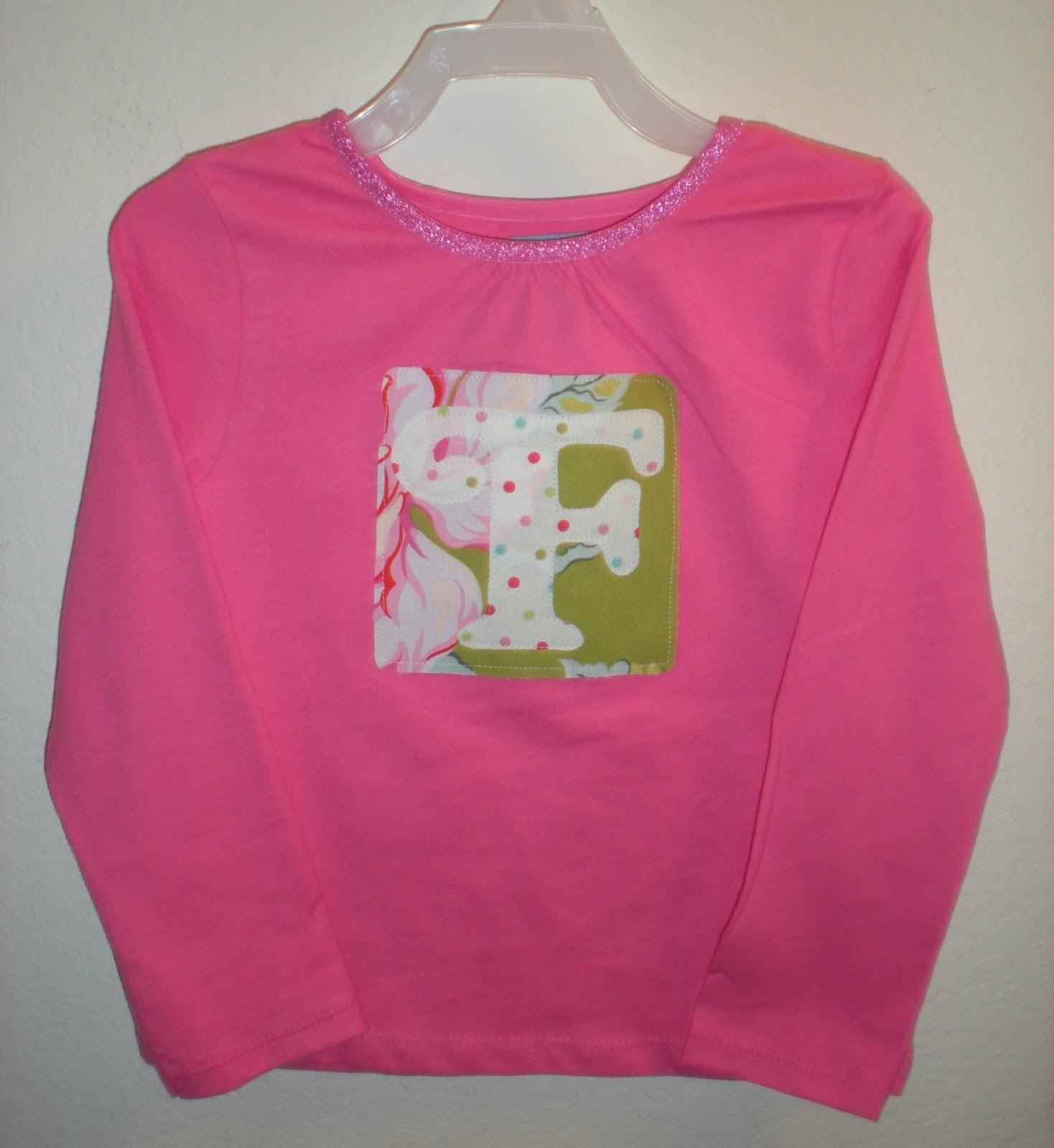 http://2.bp.blogspot.com/_Ghgg1x2k8yo/TRoPBvTE1JI/AAAAAAAAAkU/ZklQzE0NNgw/s1600/F+Pink+Shirt.JPG