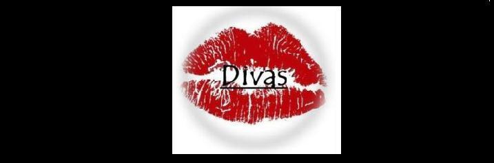 *...M Divas...*