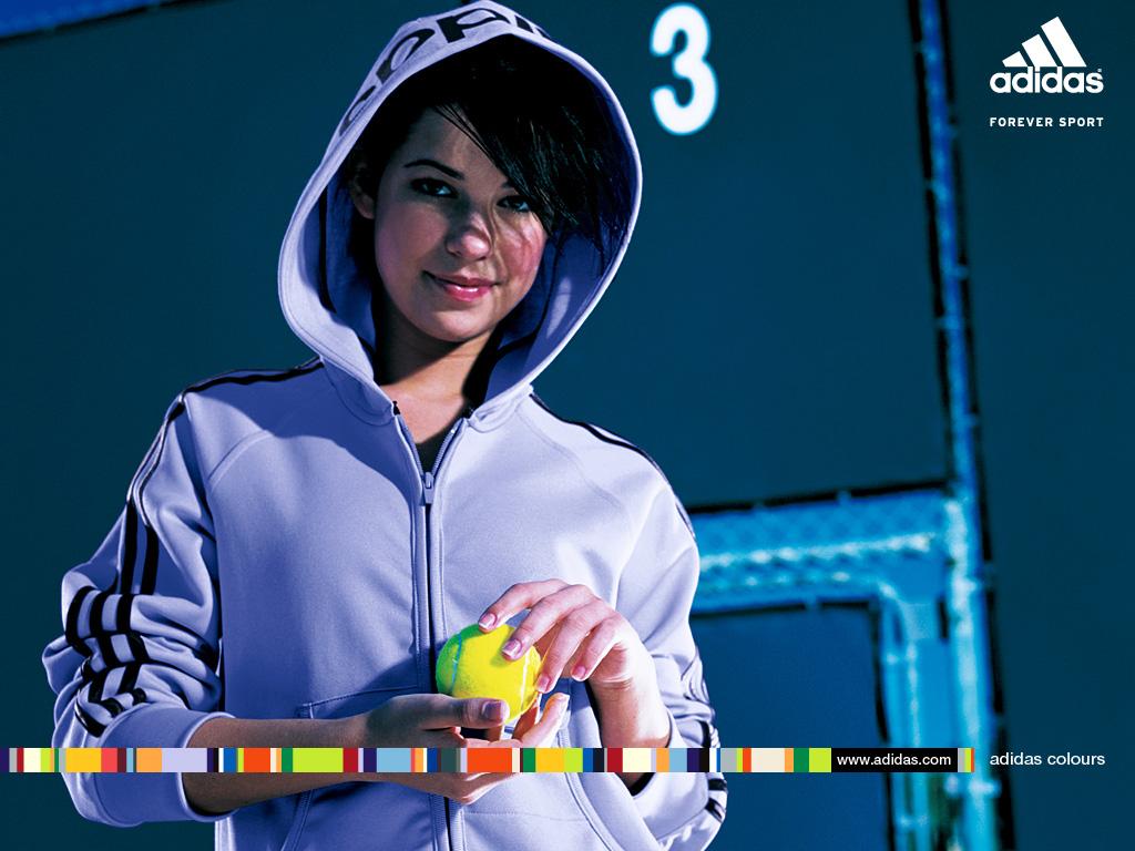http://2.bp.blogspot.com/_GhlVI6dsgG8/TGwWldmynnI/AAAAAAAAA8k/QvxVC8wX-HM/s1600/adidas+colours+wallpaper.jpg