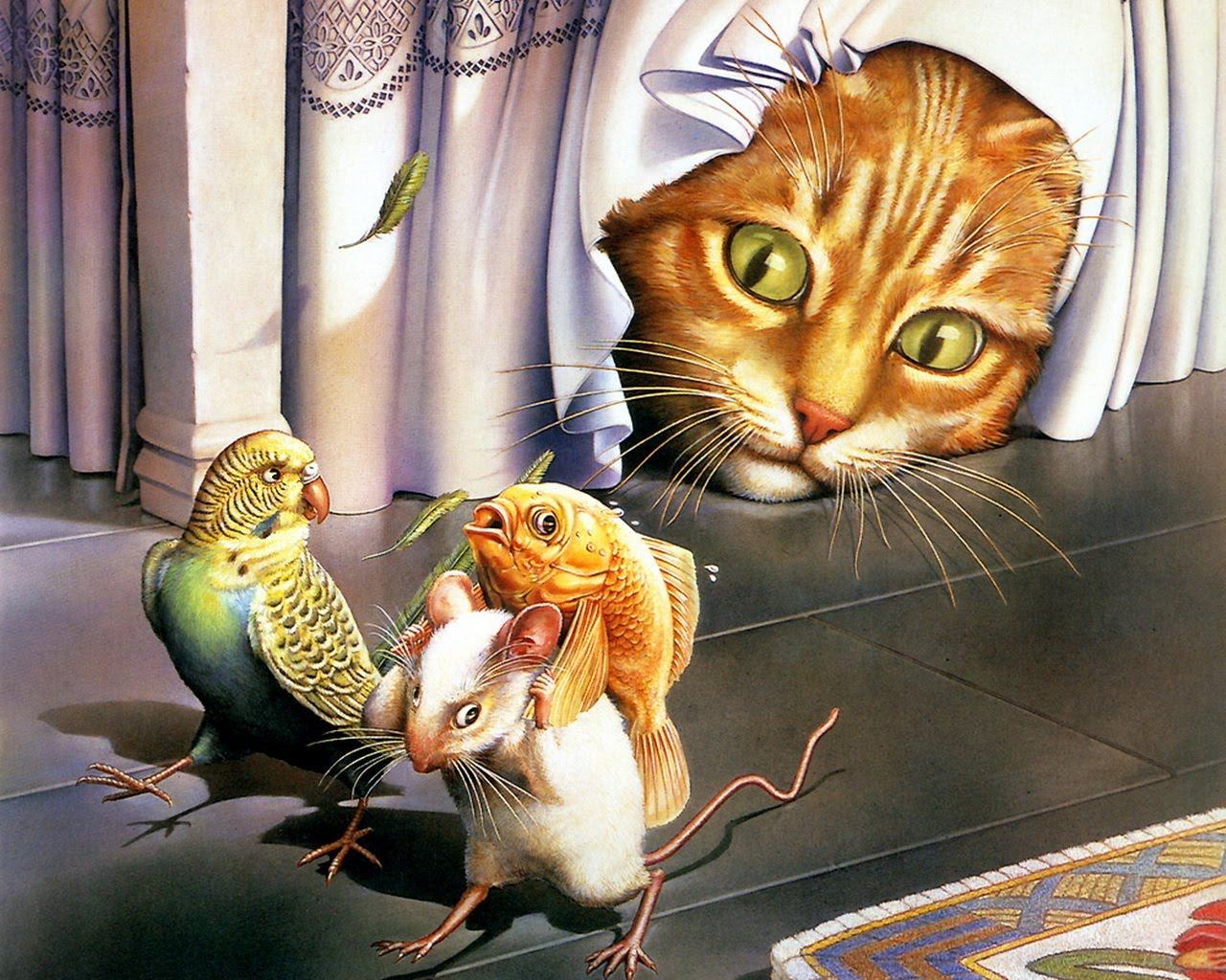 http://2.bp.blogspot.com/_GhlVI6dsgG8/TNA6WhR9XbI/AAAAAAAABG8/lWEK9CvyIu4/s1600/cat+wallpaper.jpg