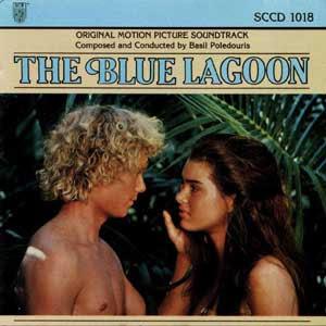 Film Plava Laguna