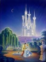 Fairy Tale Award