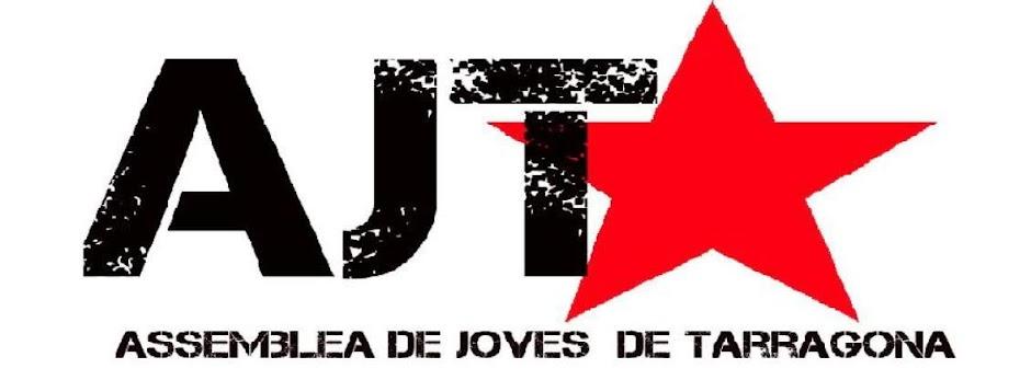 Assemblea de Joves de Tarragona
