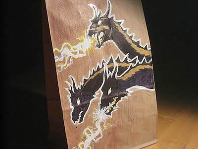 [dragon+bagjpg]