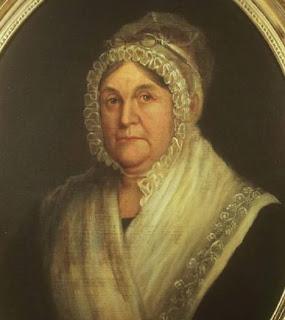 Catherine sophia ahrens 1769