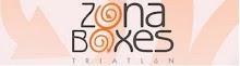Zonaboxes