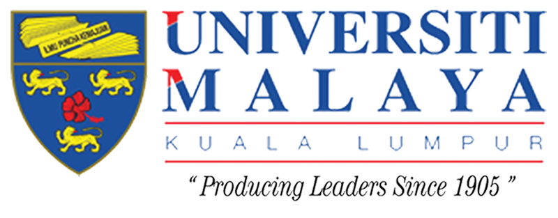 University of Malaya (Top 10 Universities in Malaysia)