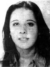 Cecilia Magni