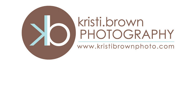 Kristi Brown Photography