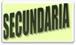 EDUCACIÓN FÍSICA DE SECUNDARIA