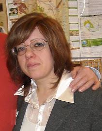Maria Tereza Carrieri