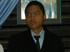 EDITOR ( 4 )  SEMENDA'08