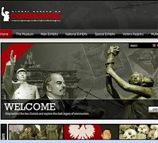 Museu do Comunismo