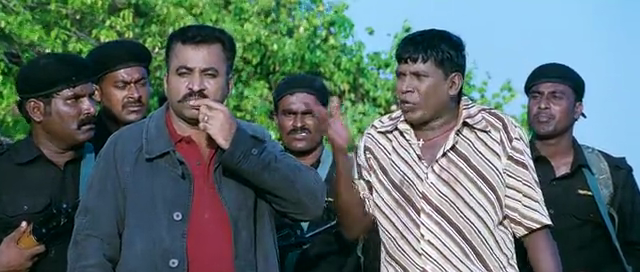 2 States mp4 tamil full movie free download