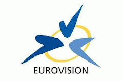 EUROVİSİON SONG CONTEST