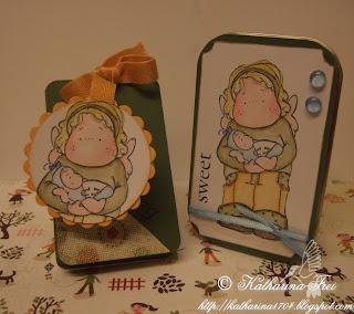 Zeichnung Mit Bildern Weihnachten Zeichnung Weihnachtsmalvorlagen