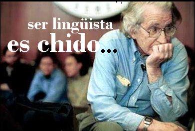 Tilingo Linguo