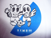 tsmb88