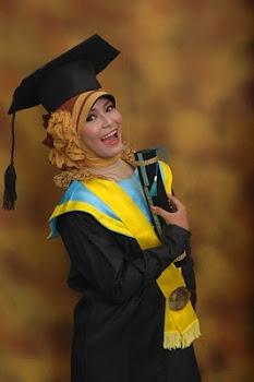 My GraduatioN // PaRt  1
