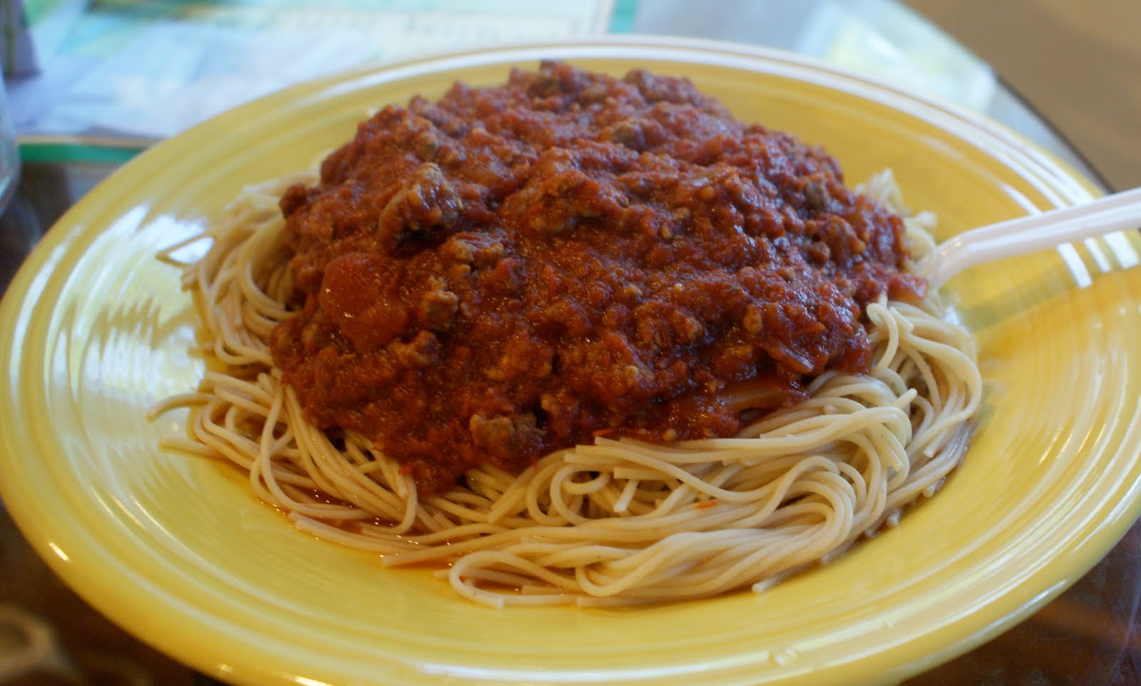 Olive Garden Spaghetti Sauce The Never Ending Pasta Bowl Is Back At Olive Garden Foodbeat