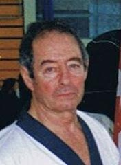 ANTONIO GOMEZ SUERO