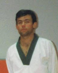 FRANCISCO RODRIGUEZ GARCIA