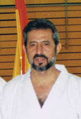 RAFAEL MARIN CASAUS