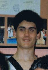 Rubén Villaseca