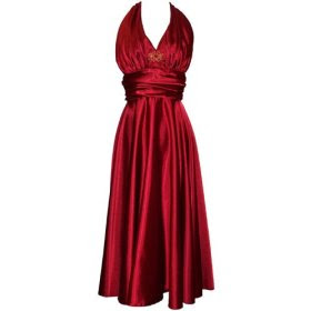 Funky evening clothing - Sexy evening gowns - Robes de soirées