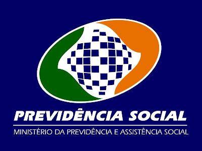 http://2.bp.blogspot.com/_Gk9kjJsycpE/Sl6wYHtB9HI/AAAAAAAAAXM/UKASH00Br60/s400/previdencia_social.jpg