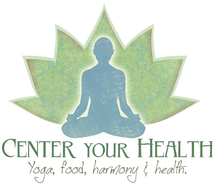 Center Your Health