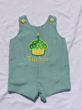 Birthday shortall