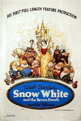 Branca de Neve e os 7 Anões Branca-de-neve-e-7-anoes-poster09