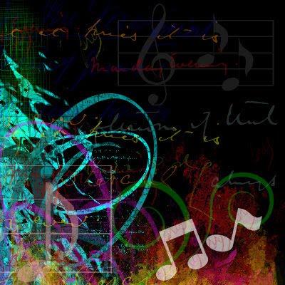 [Music_Notes.jpg]