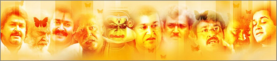 Mohanlal Blog  -  Lalettan&#39;s Blog  -  Blog of Mohanlal - Real Mohanlal Blog