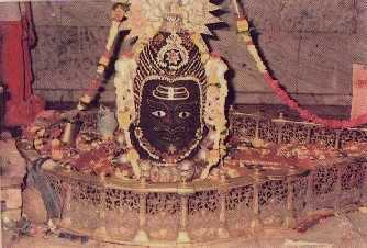 Twelve Jyotirlingas (Dwadasha Jyotirlinga) Darshana - 03. Sri Mahakaleshwara Temple, Ujjain