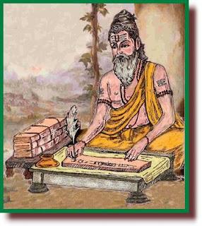ramayan writer