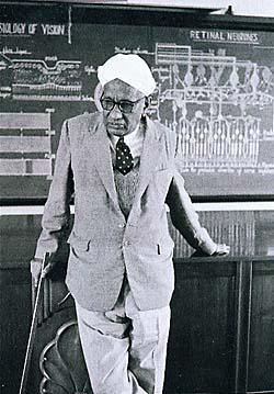 c v raman s inventions From c v raman to salim ali, the talents of indian scientists and inventors have been fully established in many different areas, including physic.