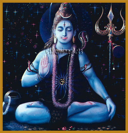 shiva wallpapers. Labels: Shiva Pictures