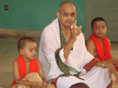 Picture of Chaganti Koteswara Rao