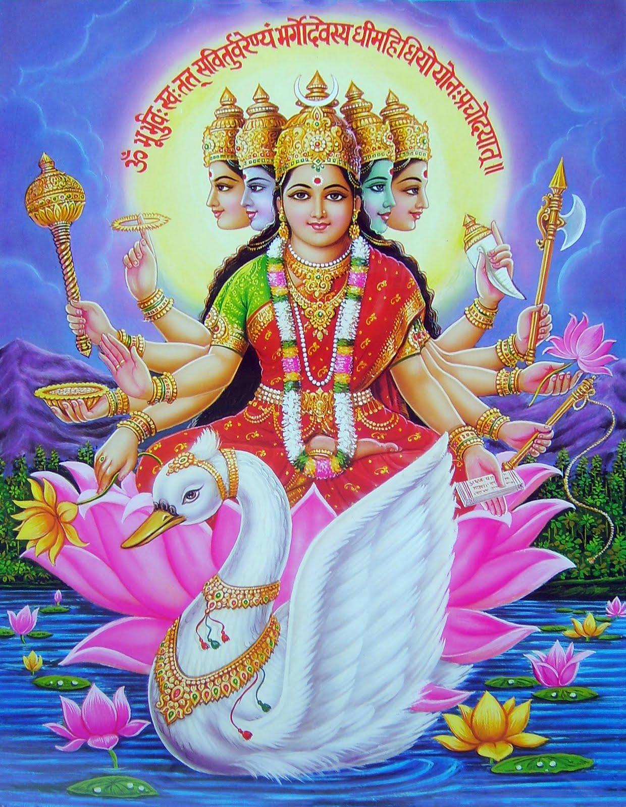 http://2.bp.blogspot.com/_GkuQDScRKGc/TEQWo9r413I/AAAAAAAAHYE/mTjzPva38CI/s1600/Goddess+Gayatri+Maa+Photo.jpg