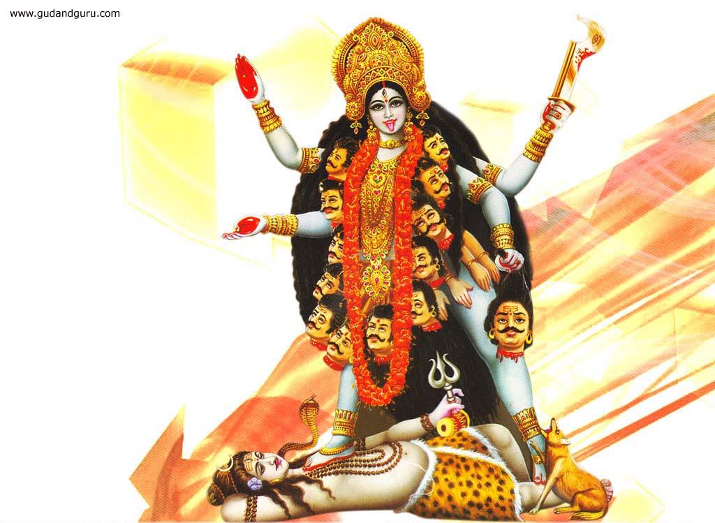 indian god wallpaper. Hindu God Photo, Hindu Goddess
