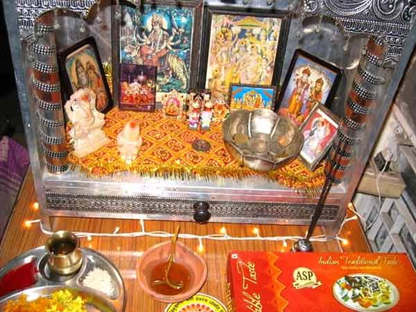 Hindu God Photo, Hindu Goddess