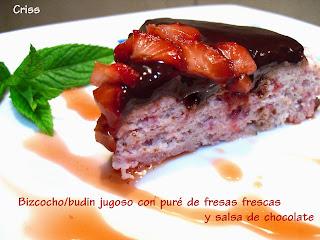 http://2.bp.blogspot.com/_Gl5CdBMHdxQ/TE9yEn6-viI/AAAAAAAAAN8/jTKxTcpU01A/s640/Bizcocho-budin+con+pur%C3%A9+de+fresas+frescas+y+salsa+de+chocolate+%281%29.jpg