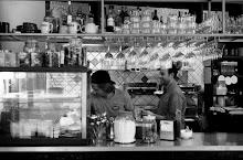 De Cafetaria