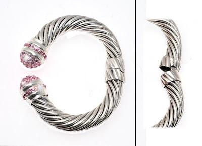 Lano Bracelet