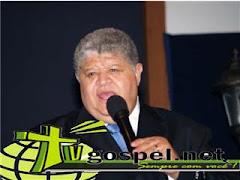 Diretor Geral da Rede Menorah