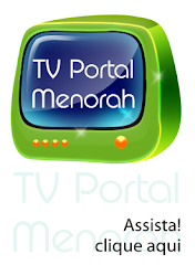 Ouça a Tv Menorah