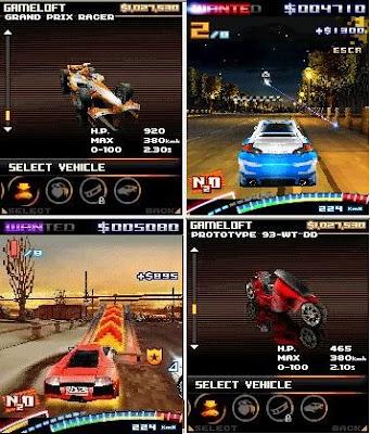 asphaltGT2.jpg